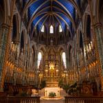 Notre Dame, Ottawa thumbnail