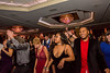 C54A7776 (peopleatplay) Tags: dutchesscounty hudsonvalley ny newyears poughkeepsie newyears2018 poughkeepsiegrand newyork peopleatplay