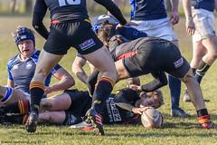 J2J51937 Amstelveen ARC1 v Groningen RC1 (KevinScott.Org) Tags: kevinscottorg kevinscott rugby rc rfc arc amstelveenarc groningenrc 2018