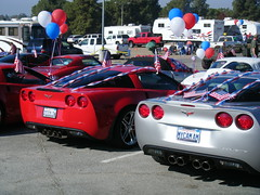 "2008_1115CorvettesBakersfield0012 • <a style=""font-size:0.8em;"" href=""http://www.flickr.com/photos/158760832@N02/39705174601/"" target=""_blank"">View on Flickr</a>"