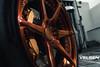Nissan GTR Velgen Forged VFDB6 (VelgenWheels) Tags: nissan gtr r35 2017gtr velgen velgenforged vfdb6 lowered japan jdm performance exhaust felgen automitve cars