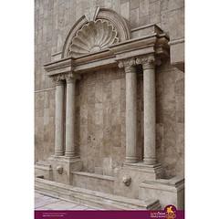 . www.venice-stone.com 👈انجام کلیه امور سنگی ساختمان 👈مشاوره،طراحی،تولید،نظارت،اجرا 👈مجهز به ماشین آلات روز دنیا 👈حیدرزاده 09122164711 #نمای_ساختمان#تراورتن#سنگ#کتیبه_سنگی#روشویی#معرق#امپرادور#نمای_رومی#نمای_کلا (Mehdi Heidarzadeh) Tags: wwwvenicestonecom stone marble onyx travertine granite limestone sandstone blocks