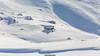 Isolated (Nicola Pezzoli) Tags: dolomiti dolomites unesco val gardena winter snow alto adige italy bolzano mountain nature december ski col rodella fassa fresh baita