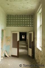 _MG_0971 resize FHD (tomkot92) Tags: urbex urban exploration abandoned hospital opuszczone opuszczony szpital radziecki legnica
