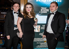 National Apprenticeship Awards 2017 (Apprenticeships) Tags: appawards17top100employers nationalapprenticeshipawards2017 london unitedkingdom gbr