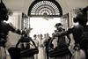 U&G Photography (geeshan bandara | photography) Tags: gallefacehotel jtcr jtcrw172 jithmi poruwa poruwawedding ugweddings colomboweddingphotographers destinationweddings srilankaweddingphotographers srilankanweddingphotography ug ugphotography weddingphotography weddingsinsrilanka
