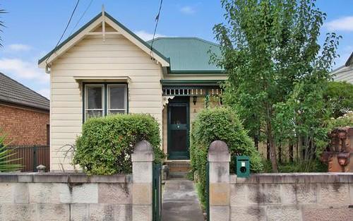 5 Provincial St, Auburn NSW 2144