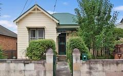 5 Provincial St, Auburn NSW