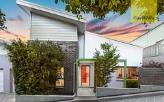 1/20B Lower Mount Street, Wentworthville NSW
