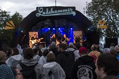 "Ladehammerfestivalen 2017 • <a style=""font-size:0.8em;"" href=""http://www.flickr.com/photos/94020781@N03/39743897595/"" target=""_blank"">View on Flickr</a>"