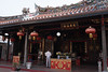 DSC00992.jpg (Kuruman) Tags: malaysia malacca temple melaka マレーシア mys