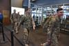 180118-Z-WA217-1023 (North Dakota National Guard) Tags: 119wing ang deployment fargo homecoming nationalguard ndang northdakota reunion nd usa