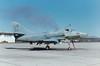 A-4E 151095 55 NFWS (spbullimore) Tags: a4 a4e skyhawk scooter usn usa us navy nas miramar ca 151095 55 nfws 1989