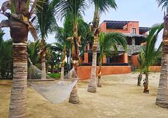 171230 Rancho Pescadero (Fob) Tags: december 2017 mexico baja bajacaliforniasur travel trip ranchopescadero beach