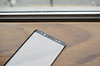 Galaxy Note8 JUPAZIP Glass (TheBetterDay) Tags: galaxy note8 jupazip glass