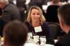 Jenn Daniels (Gage Skidmore) Tags: jenn daniels mayor gilbert arizona water chamber foundation prosper policy discussion phoenix airport marriott