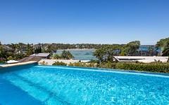14 Bonnie Doon Place, Burraneer NSW