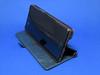 エレコム arrows NX ケース F-01J ソフトレザーカバー サイドマグネット ネイビー PM-F01JPLFYMNV (zeta.masa) Tags: amazon amazoncojp elecom エレコム アマゾン スマホケース スマホカバー スマートフォン スマートフォンカバー スマートフォンケース phone smartphone