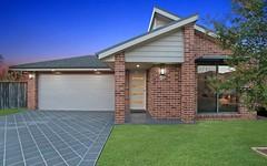 51 Stanton Drive, Raworth NSW