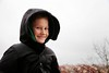 Hungary 2017-18 (Paulee (NZ)) Tags: veszprém tihany balatonfured hungary travel winter familytime holiday