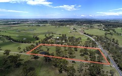 370 Tocal Road, Mindaribba NSW