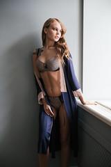 Rose&Petal_AW18 (8) (Dizaz) Tags: rosepetal lingerie underwear 2018 collection fashion france homewear