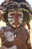 IMG_9797 (stevefenech) Tags: png papau new guinea stephen fenech goroka mount hagen festival indigenous travel adventure colourful