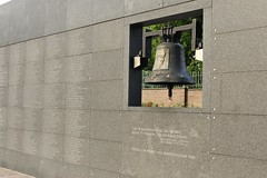 UKABEL2013_2342 (wallacefsk) Tags: poland warsaw μø¨f ªiäõ warsawuprisingmuseum 華沙 波蘭