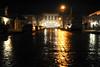 think tank (javan123) Tags: wet bokeh dof 14 50mm brick nikon glare shine reflection school highschool