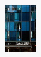 Southbound (bnishimoto) Tags: fuji fujifilm myfujifilm downtown sanjose bayarea xpro2 1855mm classicchrome color urban