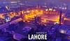 1412243_1679993538906987_9057051268313479749_o (visualsbydody) Tags: pakistan aerial aerialpakistan lahore skardu hunza karachi