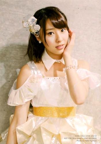 NMB48 画像23