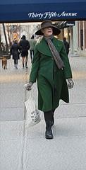 1343_0721FLOP (davidben33) Tags: quotwashington square parkquot wsp unionsquare unionsquareprkpeople women beauty cityscape portraits street quot 14 photosquot quotnew yorkquot manhattan