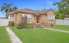 31 Virginia St, North Wollongong NSW