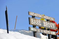 Brown_2017 12 11_2832 (HBarrison) Tags: harveybarrison hbarrison antarctica antarcticpeninsula brownstation paradiseharbor arctic antarctic arcticantarctic