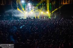 Segismundo Toxicómano @ Fck Cnshrsp Fest 2018