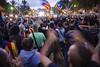_DSC1164 (Toni M. Micó) Tags: barcelona ciutadella parlament parlamentdecatalunya república catalunya repúblicacatalana