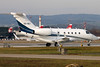OO-NEY (GH@BHD) Tags: ooney embraer emb emb545 legacy legacy450 airserviceliege zrh lszh zurichairport zurich bizjet corporate executive aircraft aviation wef wef2018