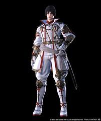 Final-Fantasy-XIV-310118-047