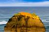 Twelve Apostles NP, Australia (Manuel ROMARIS) Tags: nationalpark australia twelveapostles 12apostles princetown victoria au