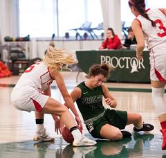 DSC_0123 (proctoracademy) Tags: classof2019 eacrettmikala girlsvarsitybasketball photocreditsmarygettens19proctoracademy