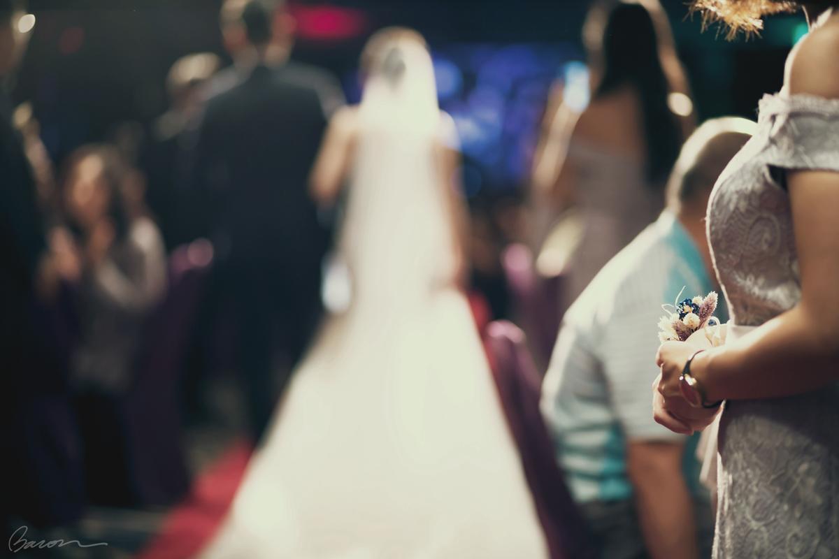 Color_193,婚禮紀錄, 婚攝, 婚禮攝影, 婚攝培根, 台北中崙華漾