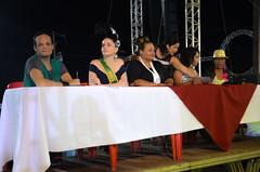Seletiva do Concurso da Realeza do Carnaval 2018 (Fundação Municipal De Cultura Garibaldi Brasil) Tags: fundaçãomunicipaldeculturagaribaldibrasil fgb temfolianacidade carnaval fem carnaval2018 rio branco acre