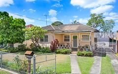 116 Wyong St, Canley Heights NSW