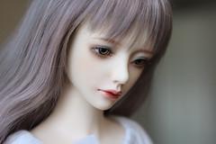 IMG0948 (*Aloe*) Tags: zaoll zaollluv doll dollmore bjd abjd