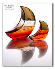 _FFR0477 2 (Pamsar) Tags: scent fragrance indoor table top nikon d610 glass