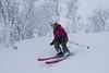 _MG_8709.jpg (jaha75) Tags: snö kittelfjäll skidåkning offpist midvinter cold freeride snow slalom vökli kallt