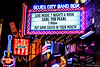 Beale Street Neon (ulibelli) Tags: night noche notte noite nacht nuit ночь 晚 ليل 夜 रात