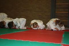 SH judo 1718 002