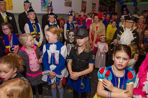 Kindercarnaval BAB022